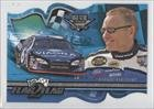 Mark Martin (Trading Card) 2006 Wheels High Gear Flag 2 Flag #FF 16 by Wheels