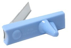 The First Years Sure Grip Nail Clipper front-1081222