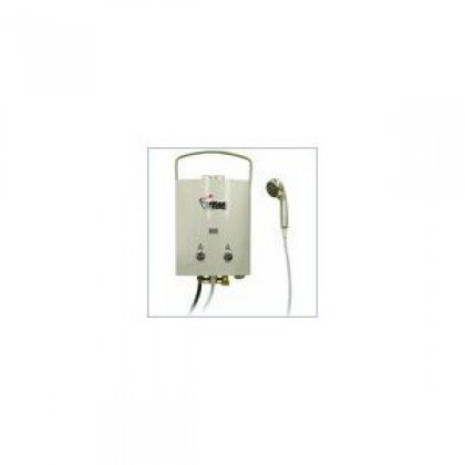 Triton Hot Water Heater : OutdoorBasics.com