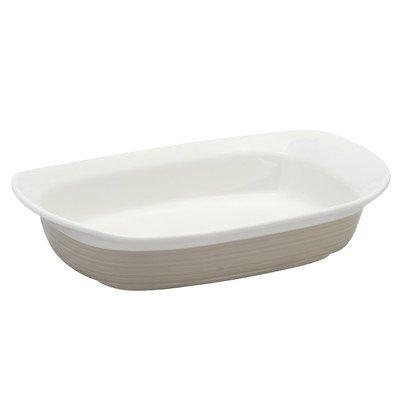 Corningware Etch Sand 27-oz Side Dish (Corning Ware Au Gratin compare prices)