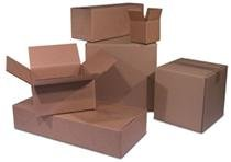 87956d6edee Description Our 10x5x5 Shipping Boxes are the industry standard. These boxes  are constructed from strong 200 lb 32 ECT
