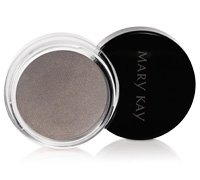 Cheapest Mary Kay Cream Eye Color , glacier Gray from Mary Kay - Free Shipping Available