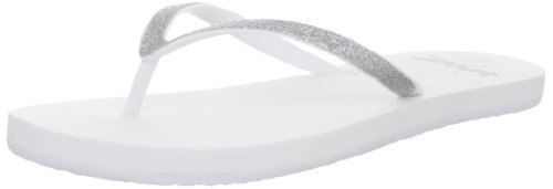 Reef Women's Stargazer Wedding Flip Flop
