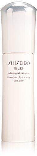 shiseido-ibuki-refining-moisturizer-for-unisex-25-ounce