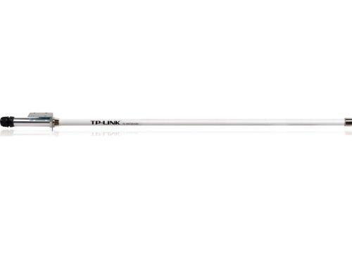 TP-Link 2.4GHz 12dBi Vertical