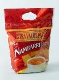 Nambarrie Tea Bags (Pack of 1100 - one cup tea bags)