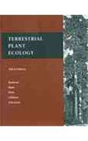 Terrestrial Plant Ecology (3rd Edition)