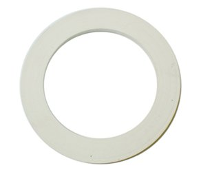 Cafe and Tracanzan 6 / 8 Cup Espresso Coffeemaker Replacement Gasket from Cuisinox
