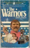 The Warriors (0515040479) by John Jakes
