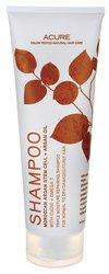 Acure Organics Shampoo Moroccan Argan Oil and Argan Stem Cell -- 8 fl oz
