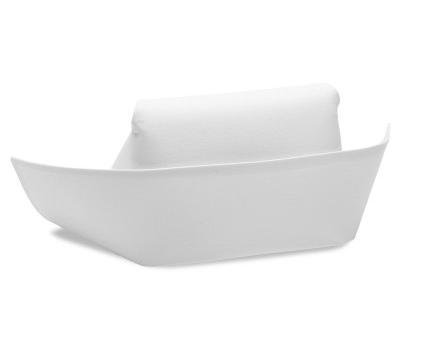 White Swan 2-Button Nurse's Scrub Cap (White Nursing Cap compare prices)