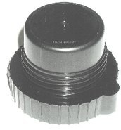 Shampoo For Kirby Vacuum Cleaner front-343464
