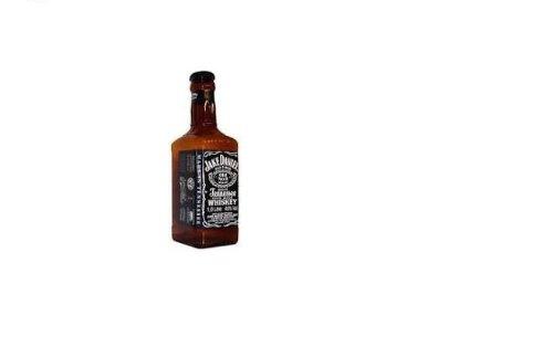 sl-tirelire-en-forme-de-bouteille-de-jake-daniel-35-cm