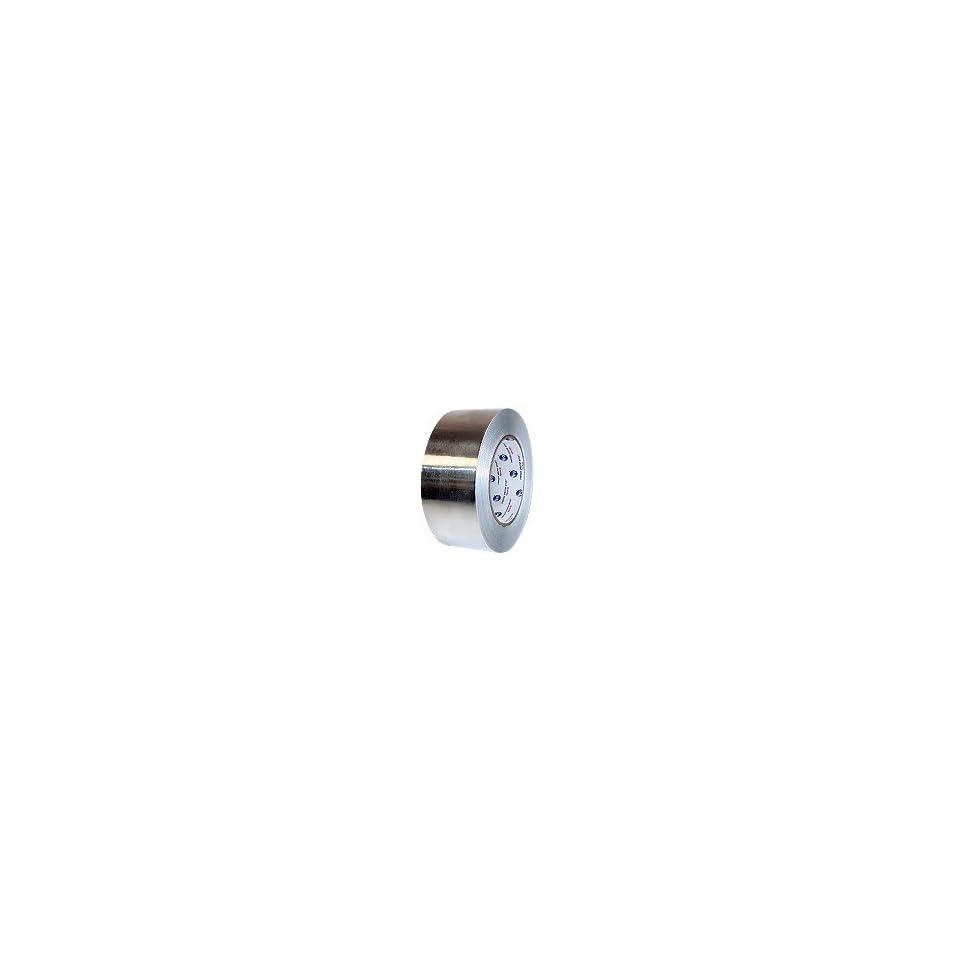 Hard-to-Find Fastener 014973241322 Fender Washers Piece-1850 5//16 x 1-1//2