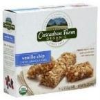 cascadian-farms-20699-3pack-cascadian-farm-vanilla-chip-granola-bar-3x74-oz