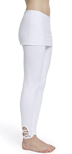 ESPARTO-pantalon-yoga-Mala-en-coton-biologique