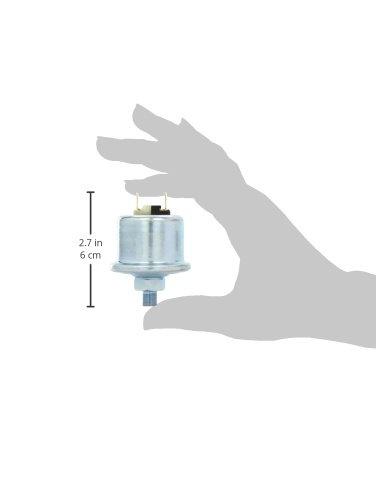 FAE 14750 Sensor, Öldruck
