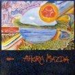 Ahora Mazda by Ahora Mazda (1999-08-03)