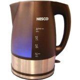 Nesco WK-64 Electric Water Kettle 2-Liter