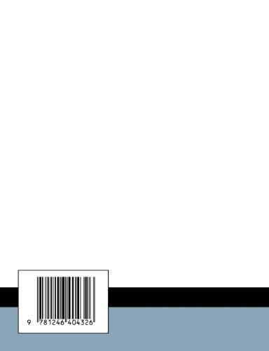 The Baltimore cactus journal [serial] Volume 1, 2 no. 2