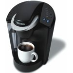 Brewers The Keurig Classic Brewer