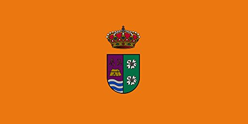 magflags-xl-flag-antas-almeria-province-spain-120x180cm-4x6ft-100-made-in-germany-long-lasting-outdo