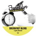 Brooklyn Beans Breakfast Blend KCups - 24ct Box