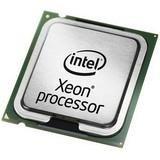 HP E5430 DL380G5 Kit