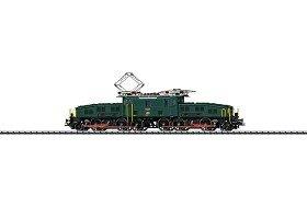 Trix-22957-E-Lok-Serie-Be-68-II-GEG