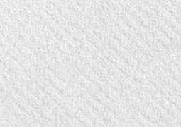 Strathmore Charcoal Paper bright white