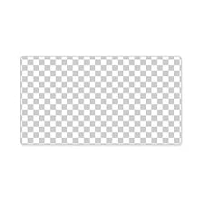 Self-Adhesive Shipping Labels, 2-1/8 x 4, Clear, 220/Box