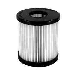 Dirt Devil Royal Upright F-22 ,F-26 Aspire Hepa Filter 1 Only # 1LV1110000 (Dirt Devil Vacuum Filters F22 compare prices)