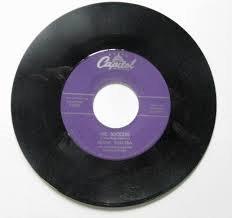 Frank Sinatra - Sentimental Baby - Zortam Music
