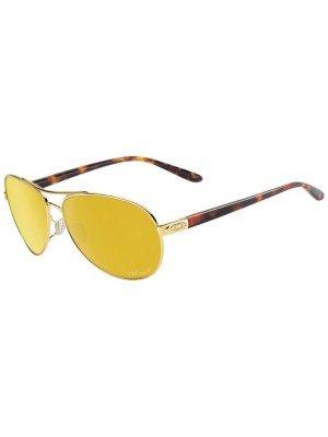 oakley jupiter squared polarized sunglasses  polarized iridium