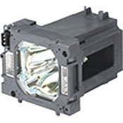 Electrified- Lv-Lp29 / 1706B001Aa Replacement Lamp With Housing For Canon Projectors