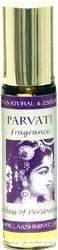 Parvati Fragrance – Goddess of Persev…