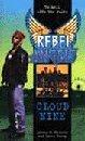 Cloud Nine (Rebel Angels) (0061064408) by Malcolm, Jahnna N.