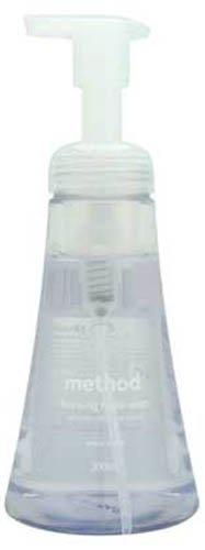 method-foaming-hand-wash-sweet-water-300ml-pack-of-2-by-method