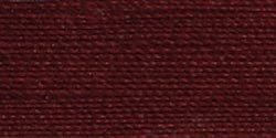 Aurifil 50wt Cotton 1,422 Yards Dark Carmine Red; 6 Items/Order