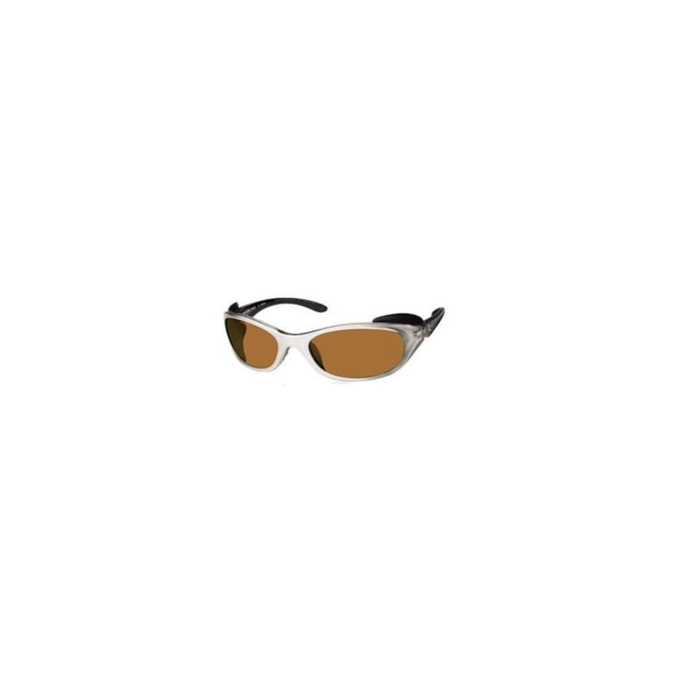2cb85160950fc Costa Del Mar Sunglasses Frigate Glass   Frame Silver Lens Polarized Amber  Wave 400 Glass