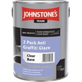 johnstones-trade-5-litre-2-pack-anti-graffiti-clear-glaze