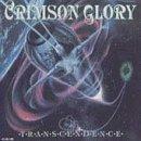 Transcendence by Crimson Glory (1989-10-16)