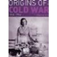 Origins of the Cold War 1941-49: Revised 3rd Edition 3rd edition