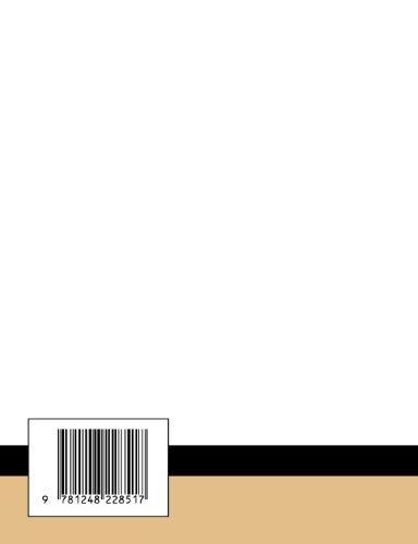 Chemisch-Pharmaceutisches Central-Blatt, achter Jahrgang, erster Band