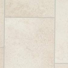 extremer-beige-tile-effect-vinyl-flooring-kitchen-vinyl-floors-2-metres-wide-choose-your-own-length-