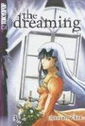 The Dreaming, Volume 3