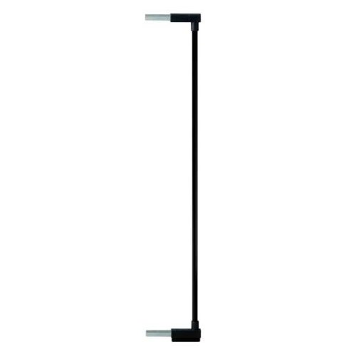 Kidco Pressure Mounted Gate front-1078268