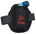 Activeaide Inhaler Pouch