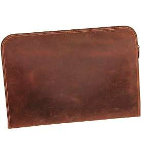 Korchmar Adventure Collection Compact Zippered Envelope