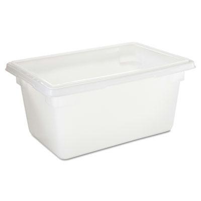 Commercial Freezer Brands front-32858